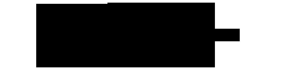 ddw_participant_2016_rgb_0072_zwart