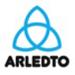 logo_arledto_2012