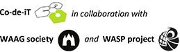logo_codeit_waag_wasp
