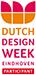 logo_ddw_2012