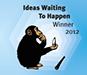 logo_iwth_2012