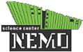 logo_nemo_2013