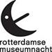 Rotterdam museumnacht 2006