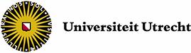 Universiteit Utrecht afdeling Microbiology